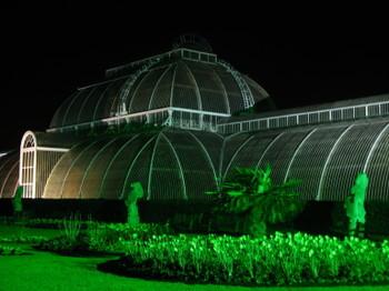 Kew_night_3_palm_house