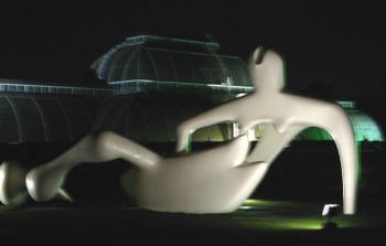 Kew_night_moore_large_reclining_fig