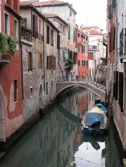 Venetain_canal