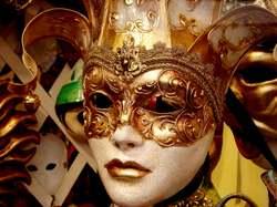 Venice_carneval_mask