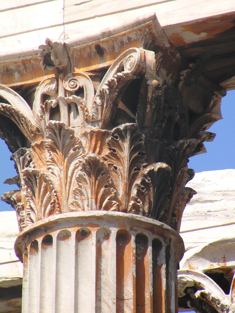Corinthian_capital_athens